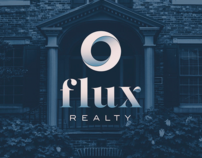 Flux Realty
