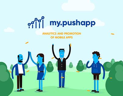 my.pushapp explainer