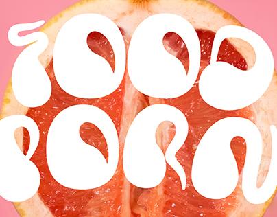 Food Porn - A Sex-Ed Critique