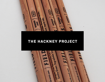 The Hackney Project