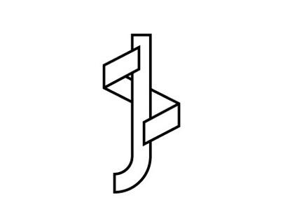 Jakub Sodomka – Logo