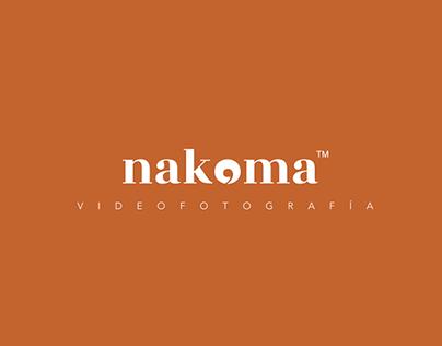 Nakoma Videofotografía