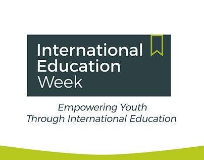 IEW 2017 GIFS & Explainer Videos