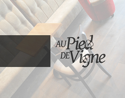 APDV — Brand Identity