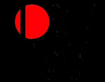 Note Card Logo