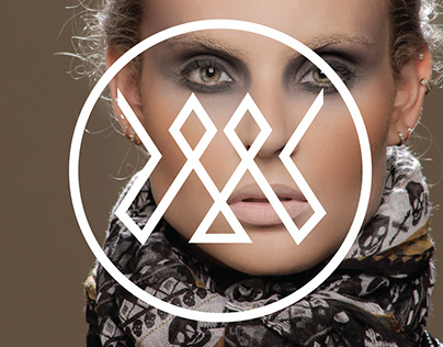 Layla Monteiro - Brand Design