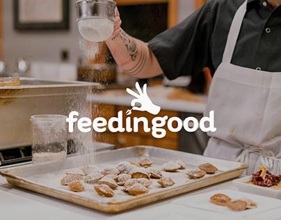 Feedingood