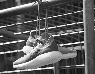 Adidas Football X Tango 16.2 TR