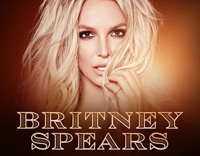 Britney Spears: Piece of Me Tour