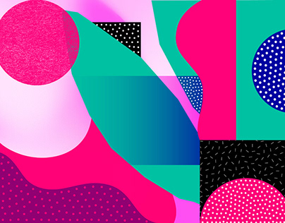 Patterns 2018