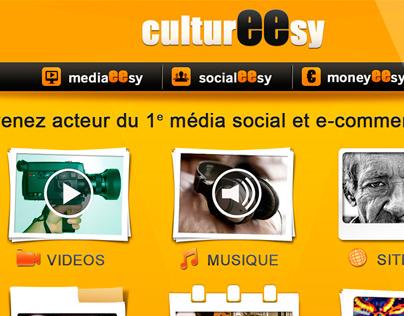 Cultureesy