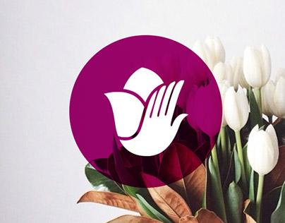 Tulip Nail. Website