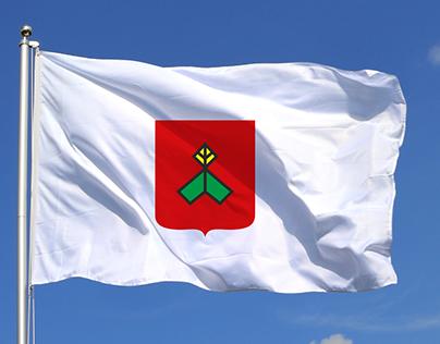 Логотип, Липецкое землячество