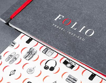 Folio Hotel