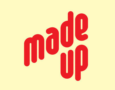 Made Up 2013
