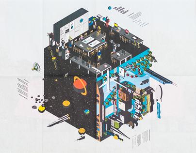 KFI Corporate Design Manual