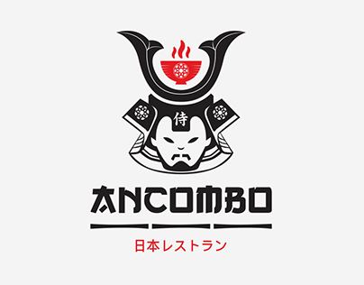 Ancombo Japanese Restaurant