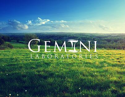 Gemini Laboratories