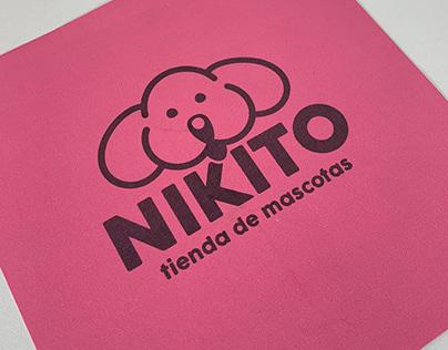 Nikito
