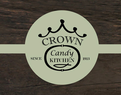 Crown Candy Interactive Ad Campaign