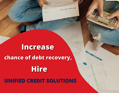 Avail Debt Recovery Services Worldwide!