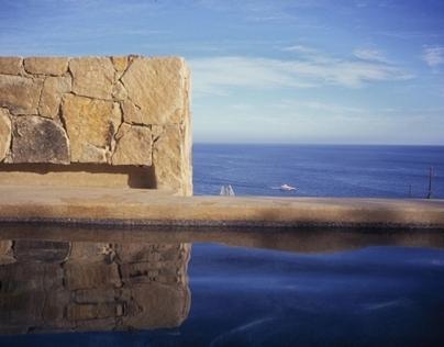 Casa Cabo, Baja California
