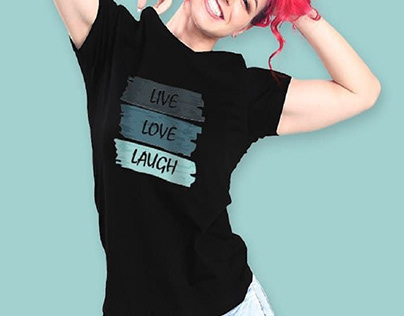 Shop Stylish T Shirts for Girls Online in India