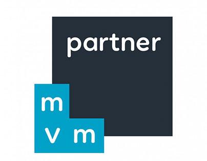 MVM Partner // TVC