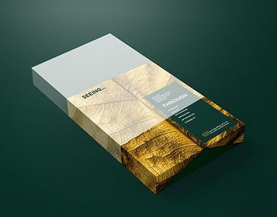 Arab African International Bank Giveaway
