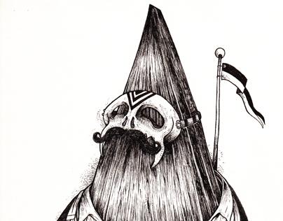 Drawings (2012)
