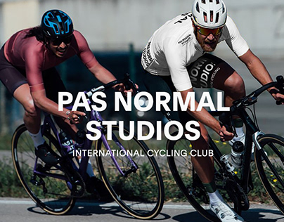 PNS - Cycling kit Proactive work