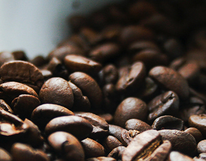 Espresso Jersey Rebrand