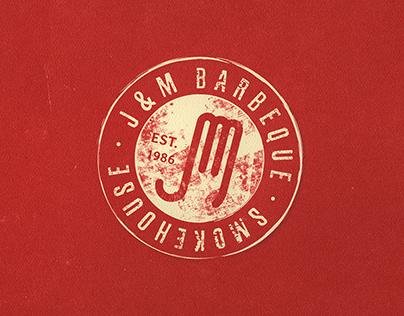 J&M Branding