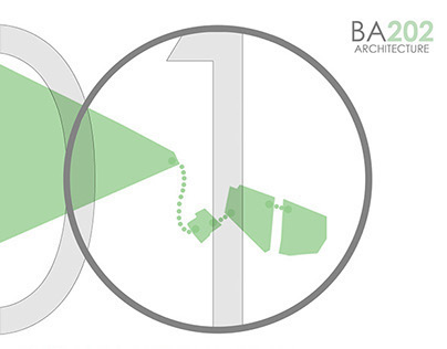 BA(Hons) - Bridging the Lateral Divide