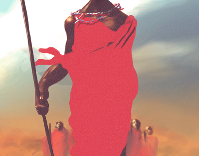 MasaiINDunks 2