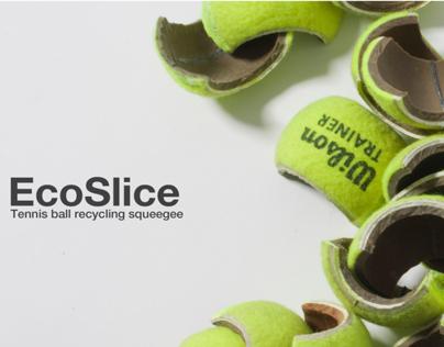 EcoSlice