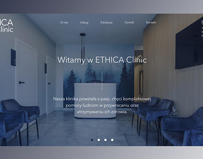 Ethica Clinic