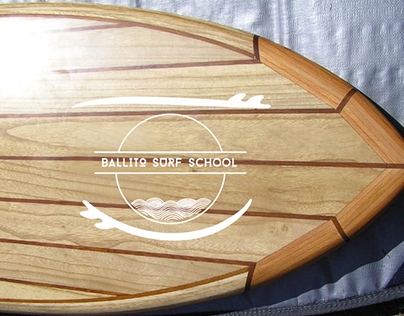 Ballito Surf School