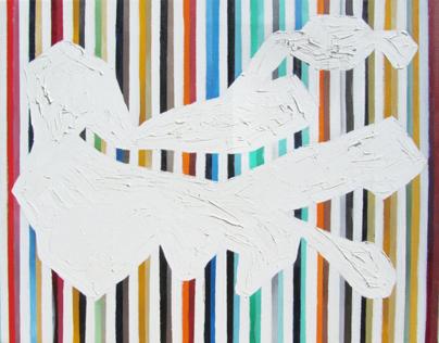 Philip Swan: New Work 2013