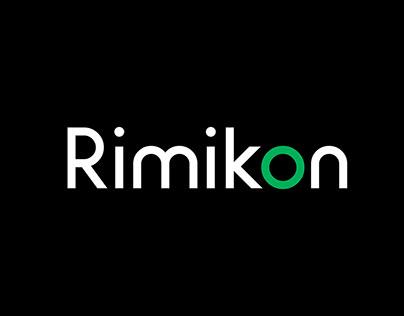 Rimikon Brand