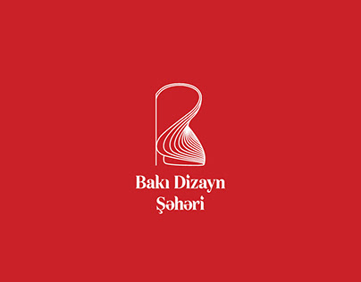 Baku Design City | LOGO