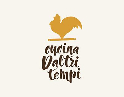 Cucina Daltri Tempi