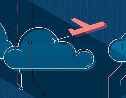 Lufthansa Innovation Hub Review 2016