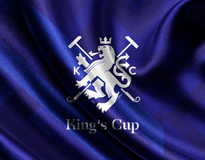 King´s Cup