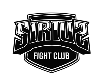 SIRIUS fight club
