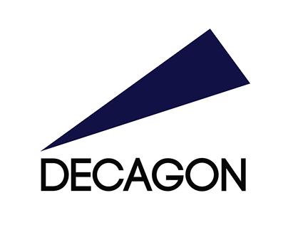 Decagon Devices Prospective Rebrand