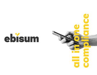 Ebisum