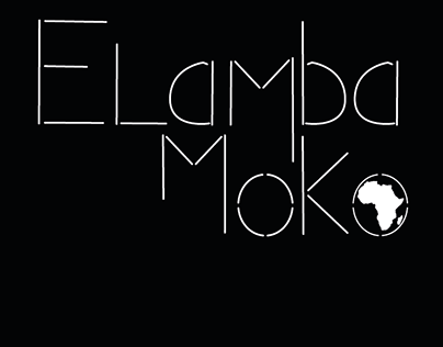 Elamba Moko - Marque de vêtements