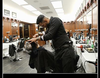 Best Barber Shops near me