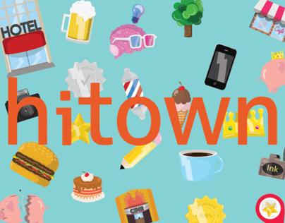 hitown
